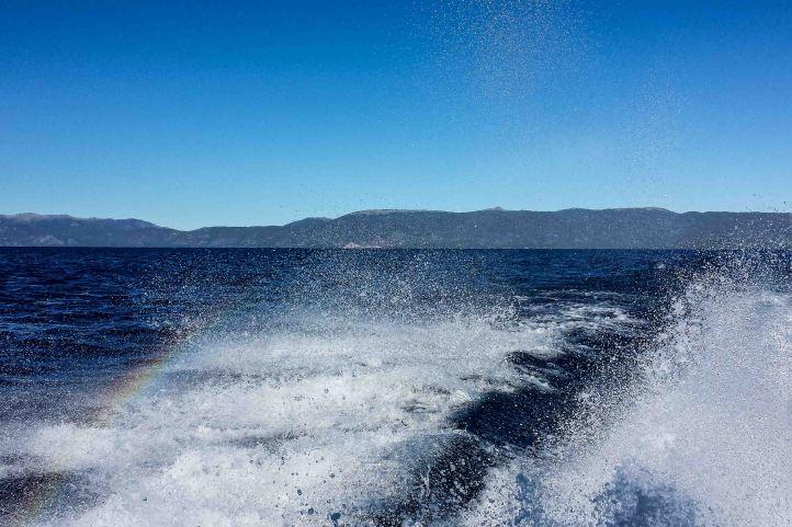 Tahoe-3