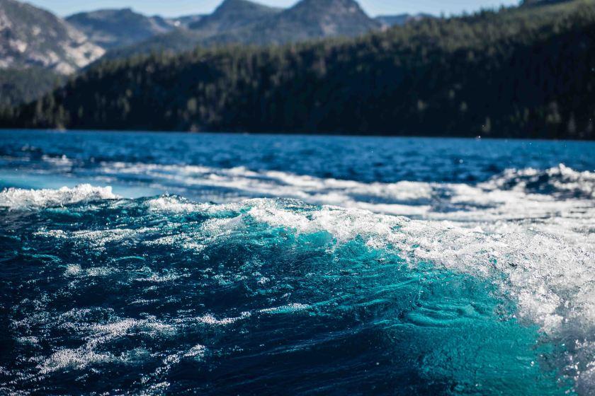Tahoe-6