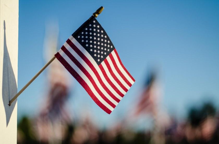 9-11 Memorial-3