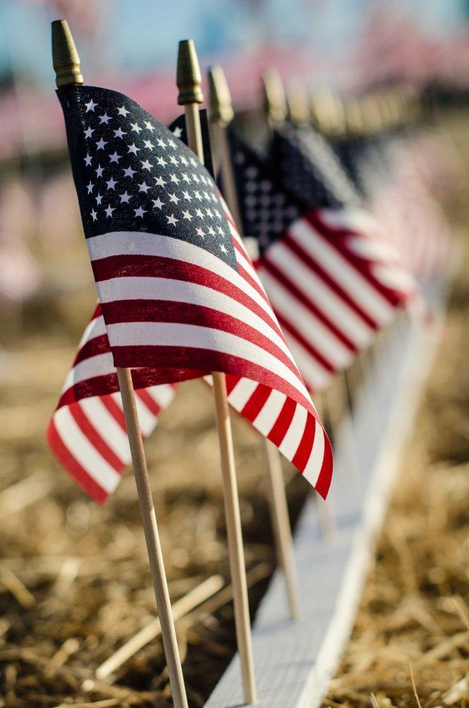 9-11 Memorial-5