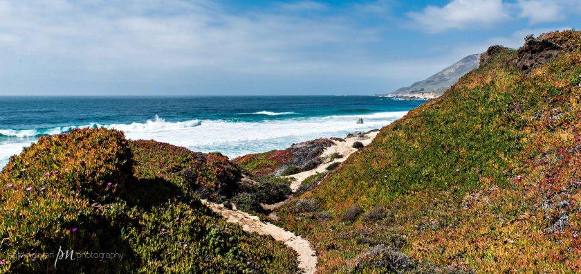 Monterey-Carmel-3