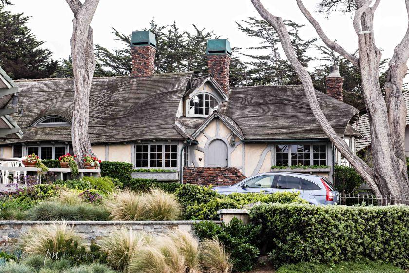 Monterey-Carmel-4