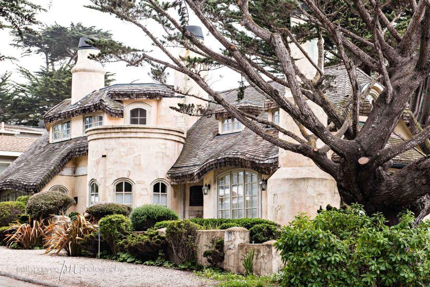 Monterey-Carmel-5
