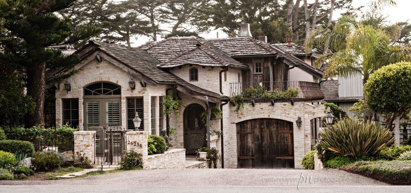 Monterey-Carmel-6