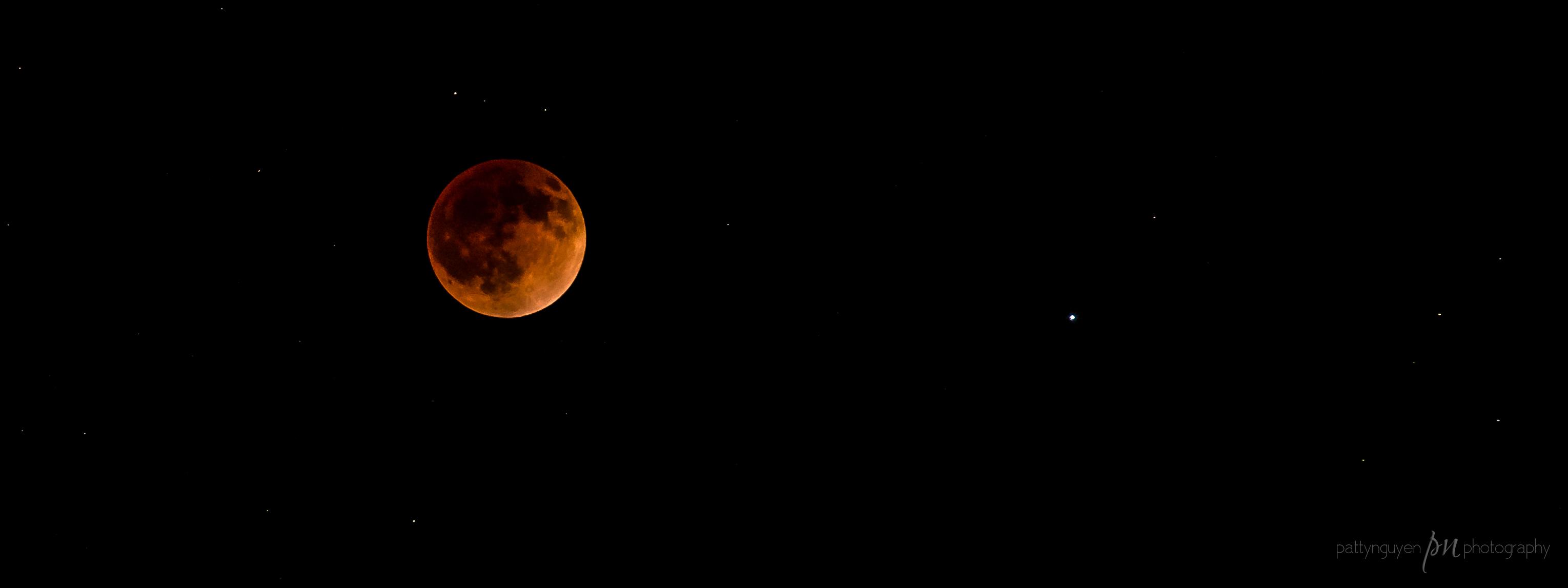 Blood Moon-2