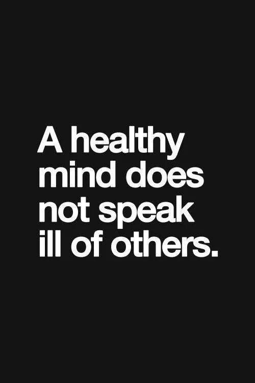 healthymind-2
